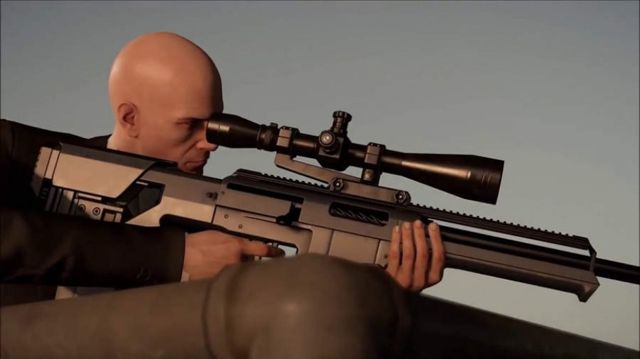 HITMAN-Screenshot-3.jpg