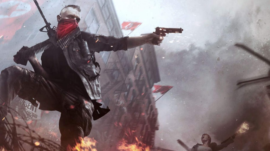 Homefront-The-Revolution-Screenshot-2.jpg