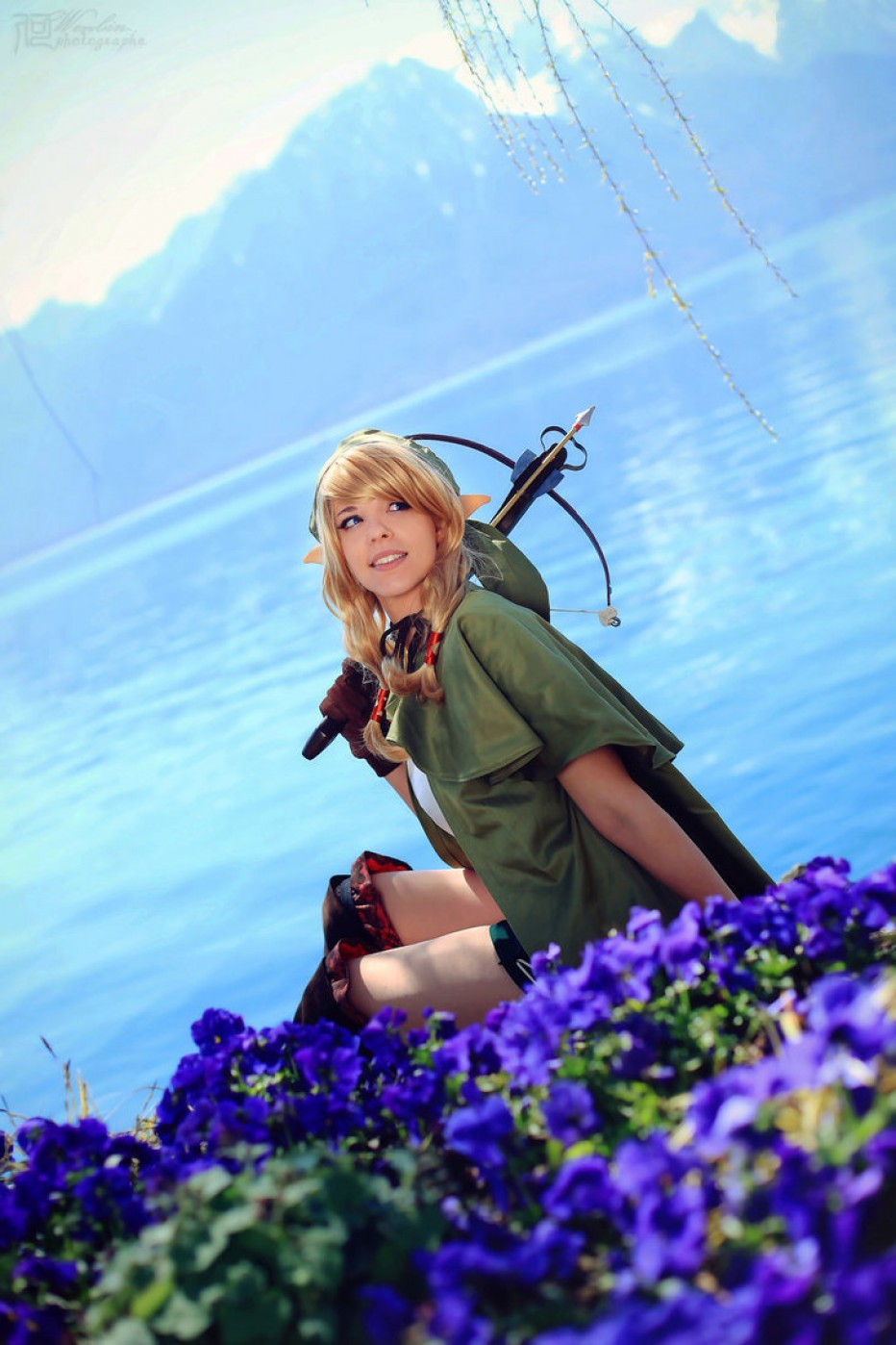 Linkle-Cosplay-Gamers-Heroes.jpg