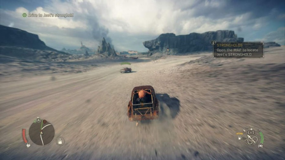 Mad-Max-Screenshot-2.jpg