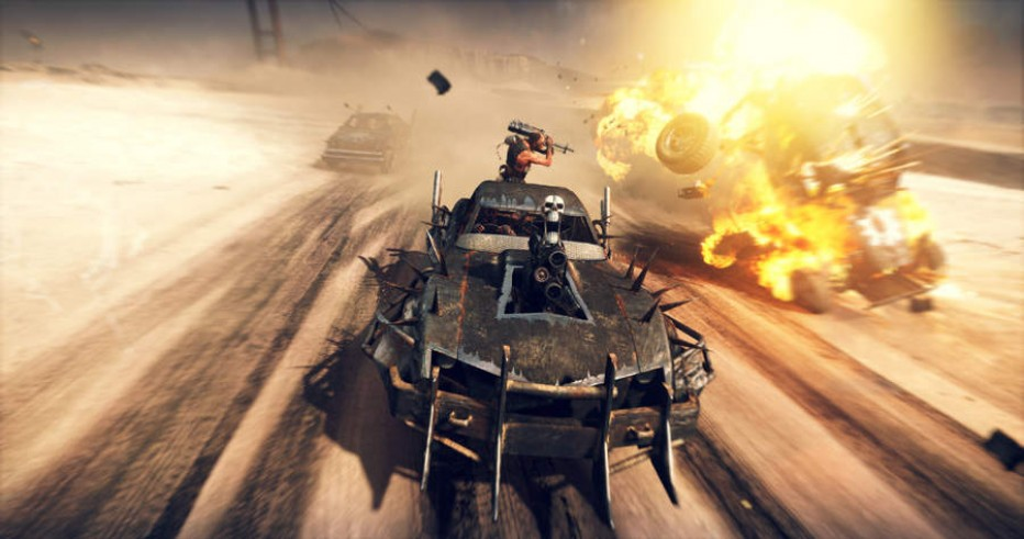 Mad-Max-Screenshot-3.jpg