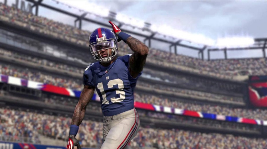 Madden-16-Screenshot-1.jpg