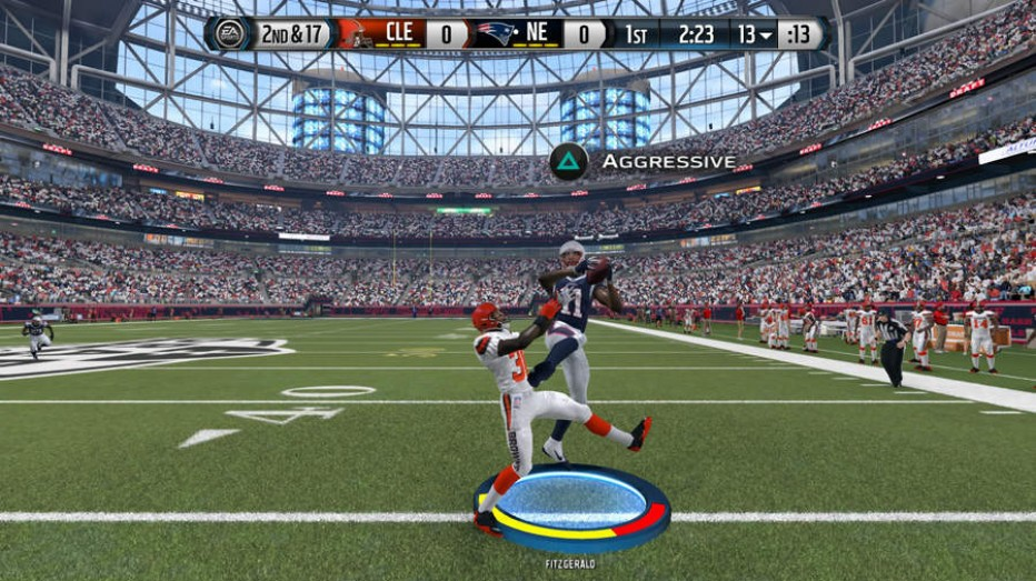 Madden-16-Screenshot-2.jpg