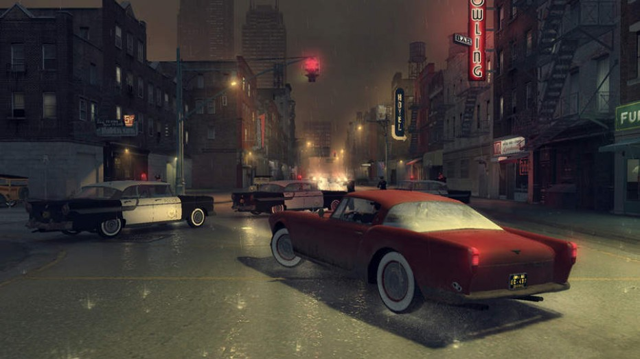 Mafia-III-Screenshot-2.jpg