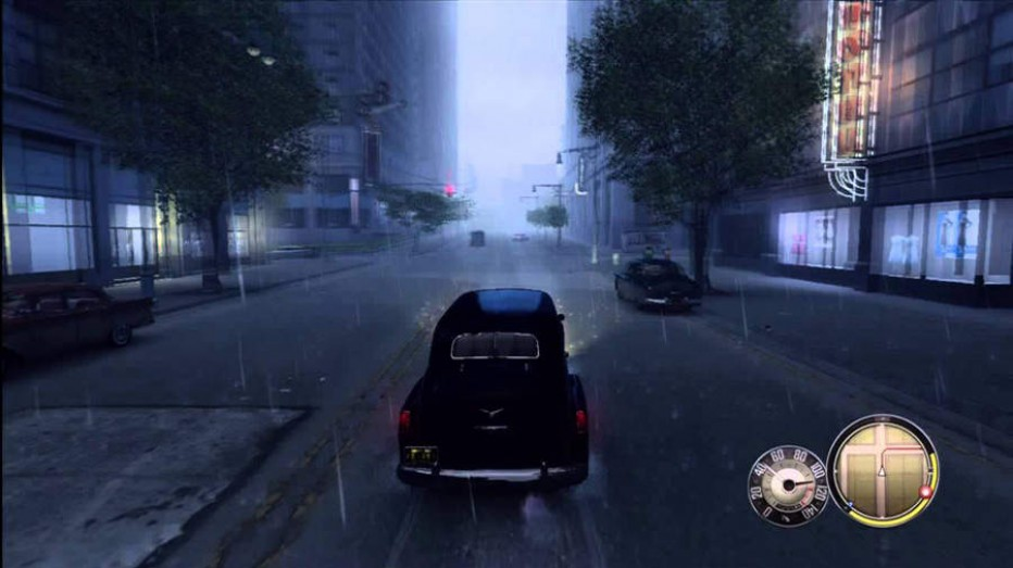 Mafia-III-Screenshot-3.jpg