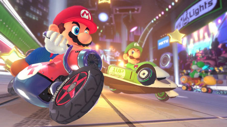 Mario-Kart-8-Screenshot-1.jpg