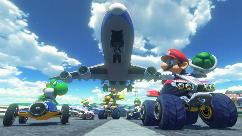 Mario-Kart-8-Screenshot-2.jpg