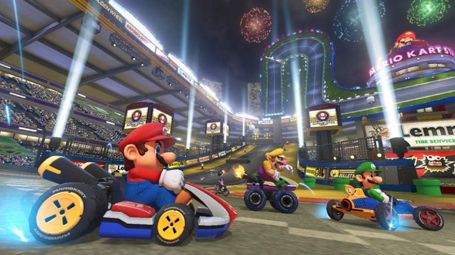 Mario-Kart-8-Screenshot-3.jpg