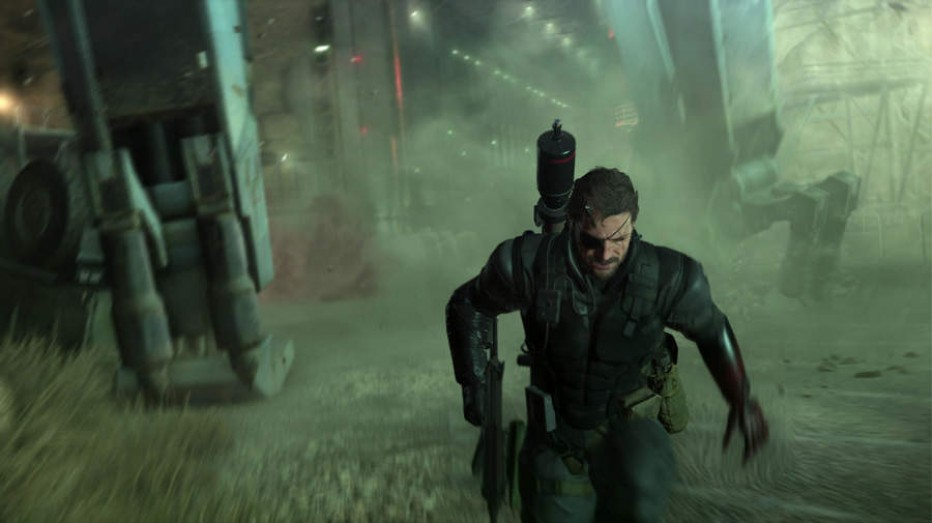 Metal-Gear-Solid-V-The-Phantom-Pain-Screenshot-2.jpg