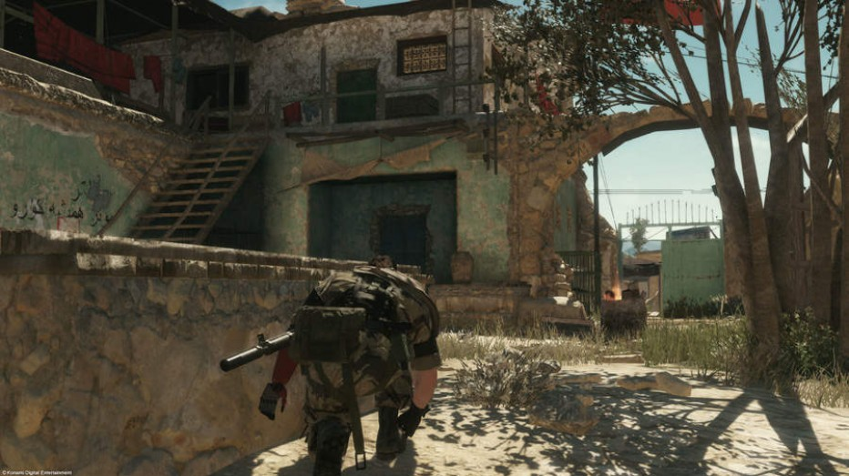 Metal-Gear-Solid-V-The-Phantom-Pain-Screenshot-3.jpg