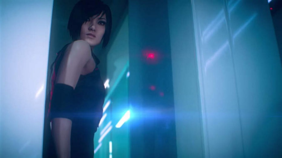 Mirrors-Edge-Catalyst-Screenshot-1.jpg