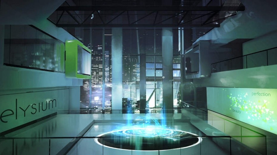 Mirrors-Edge-Catalyst-Screenshot-2.jpg