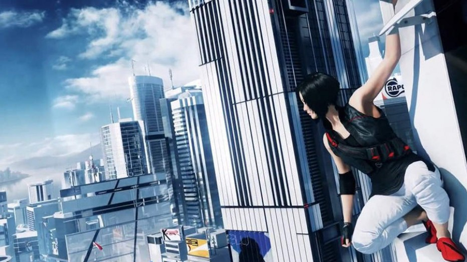 Mirrors-Edge-Catalyst-Screenshot-3.jpg