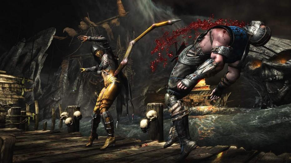 Mortal-Kombat-X-Screenshot-1.jpg