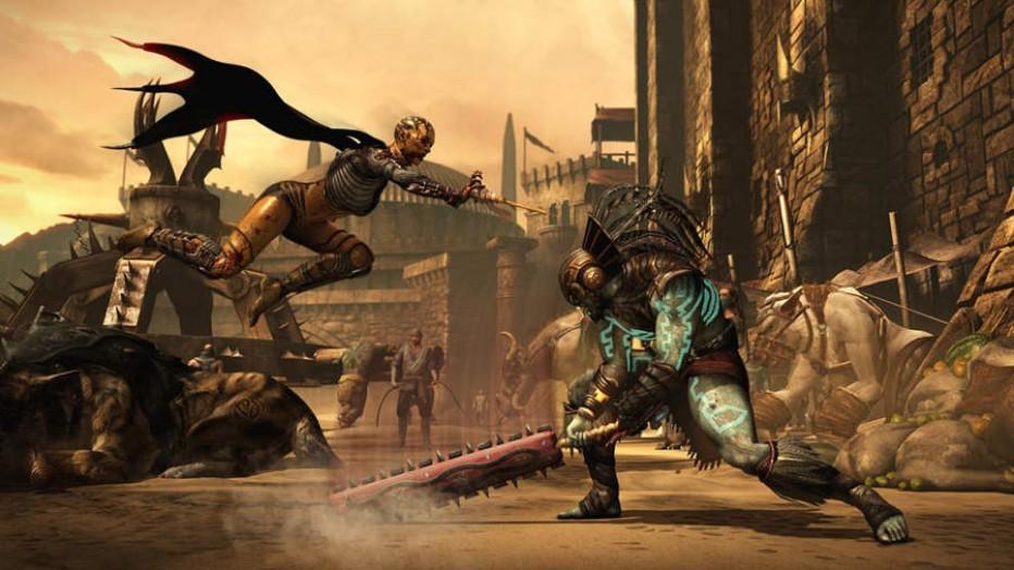 Mortal-Kombat-X-Screenshot-2.jpg