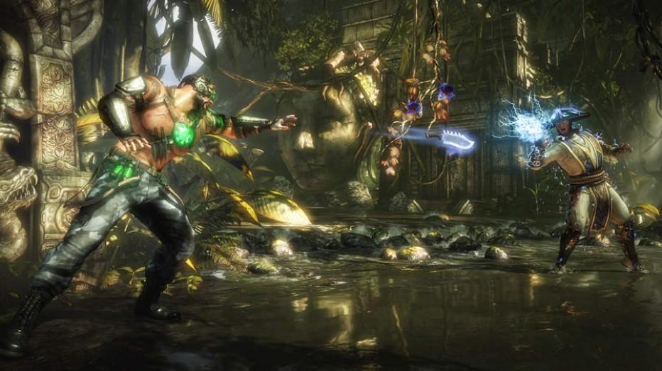 Mortal-Kombat-X-Screenshot-3.jpg