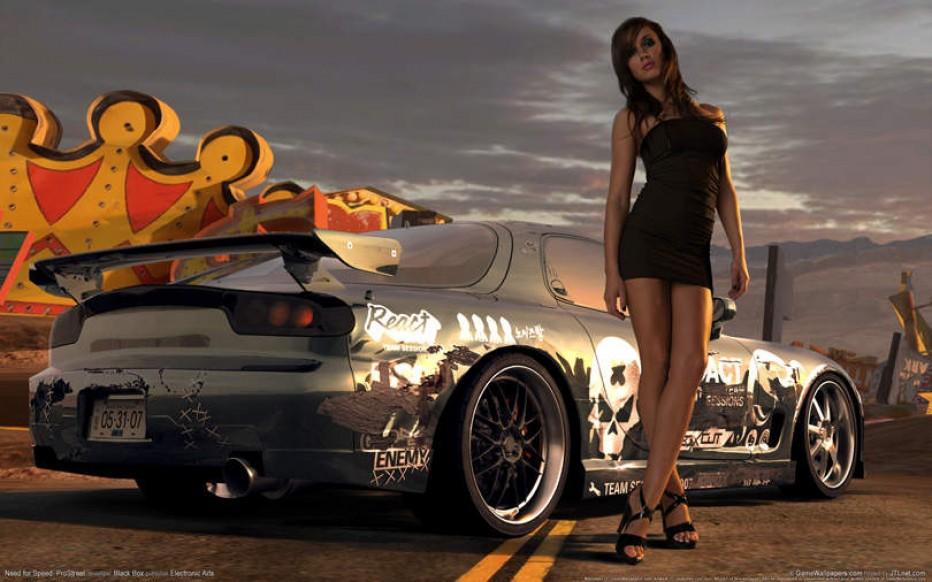 Need-for-Speed-Screenshot-2.jpg