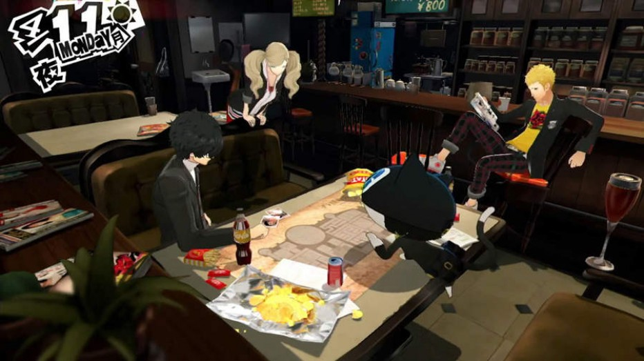Persona-5-Screenshot-3.jpg