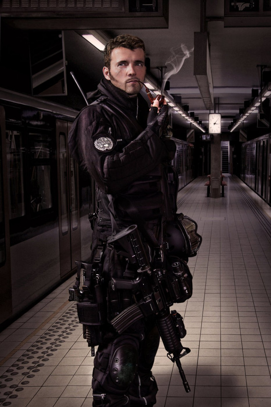 Rainbow-Six-Eddie-Price-Cosplay-2-Gamers-Heroes.jpg