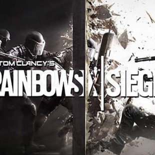 Tom Clancy's Rainbow Six Siege to Get Free Play Weekend