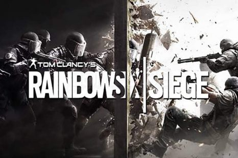 Tom Clancy's Rainbow Six Siege to Get Free Play Weekend