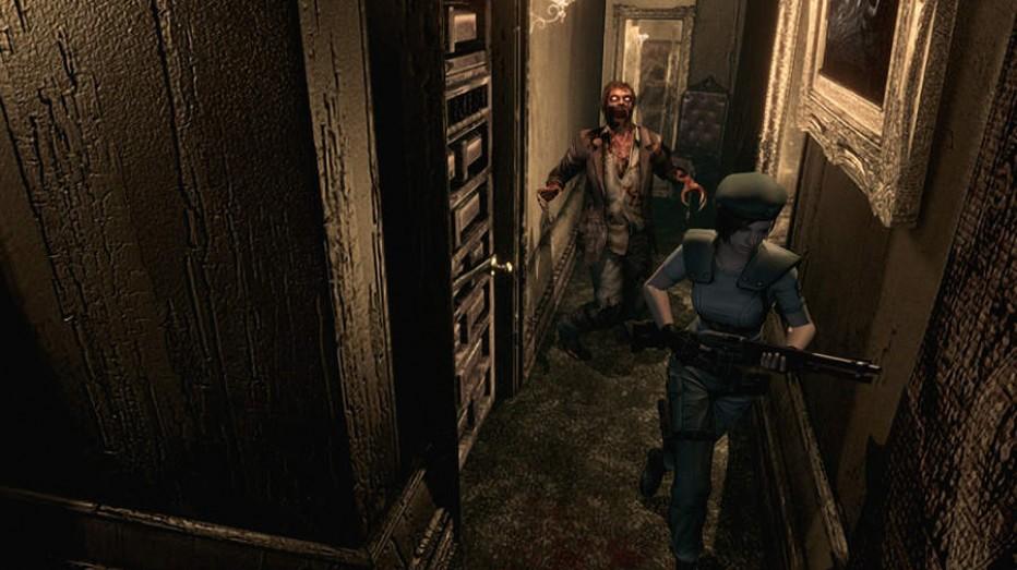 Resident-Evil-HD-Screenshot-2-1.jpg
