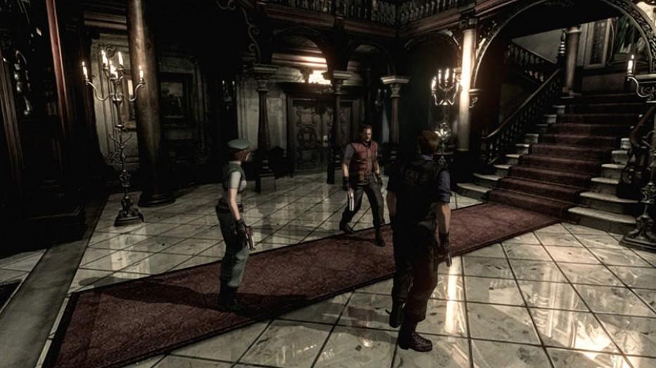 Resident-Evil-HD-Screenshot-3-1.jpg