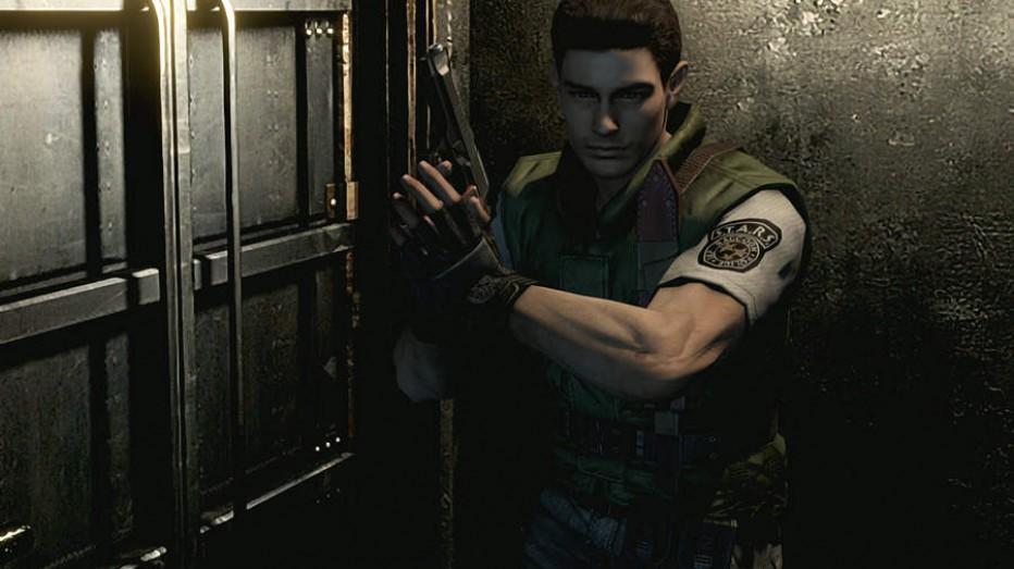 Resident-Evil-Zero-HD-Remake-Screenshot-1.jpg