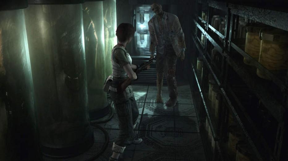 Resident-Evil-Zero-HD-Remake-Screenshot-2.jpg