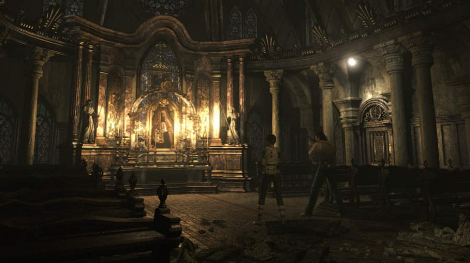 Resident-Evil-Zero-HD-Remake-Screenshot-3.jpg