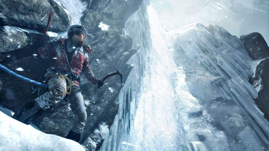 Rise-of-the-Tomb-Raider-Screenshot-2.jpg