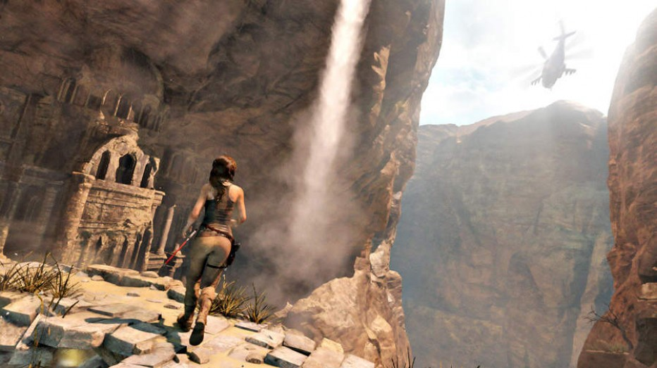 Rise-of-the-Tomb-Raider-Screenshot-3.jpg