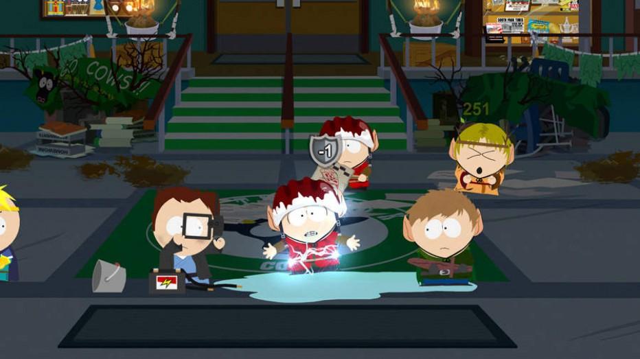 South-Park-Stick-Of-Truth-Screenshot-1.jpg