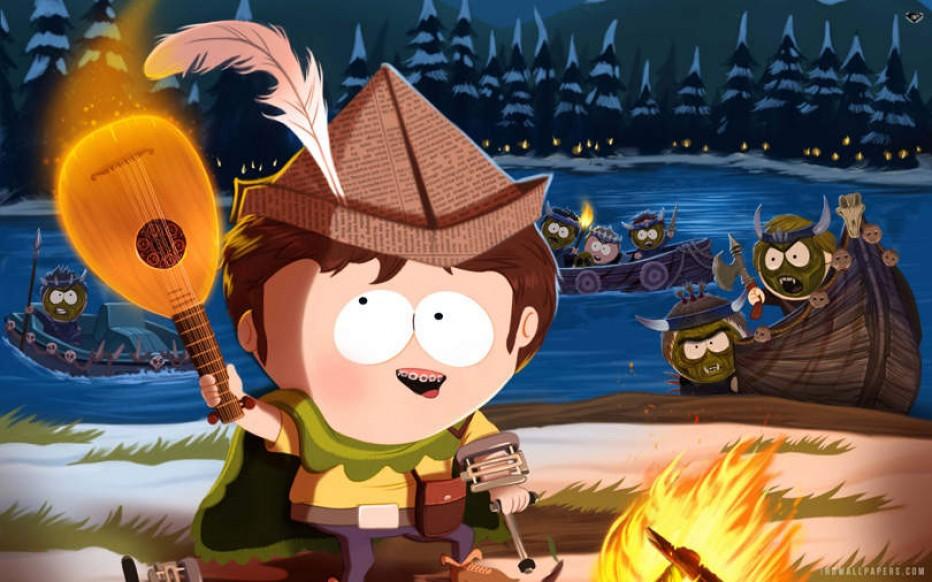 South-Park-Stick-Of-Truth-Screenshot-2.jpg