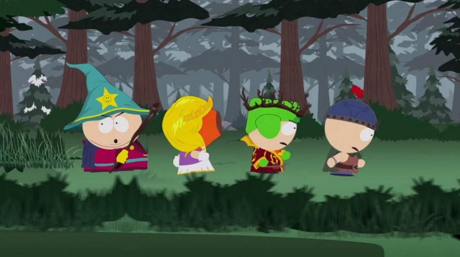 South-Park-Stick-Of-Truth-Screenshot-3.jpg