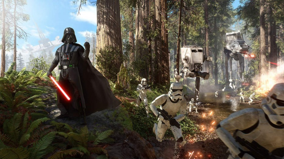 Star-Wars-Battlefront-Screenshot-1.jpg