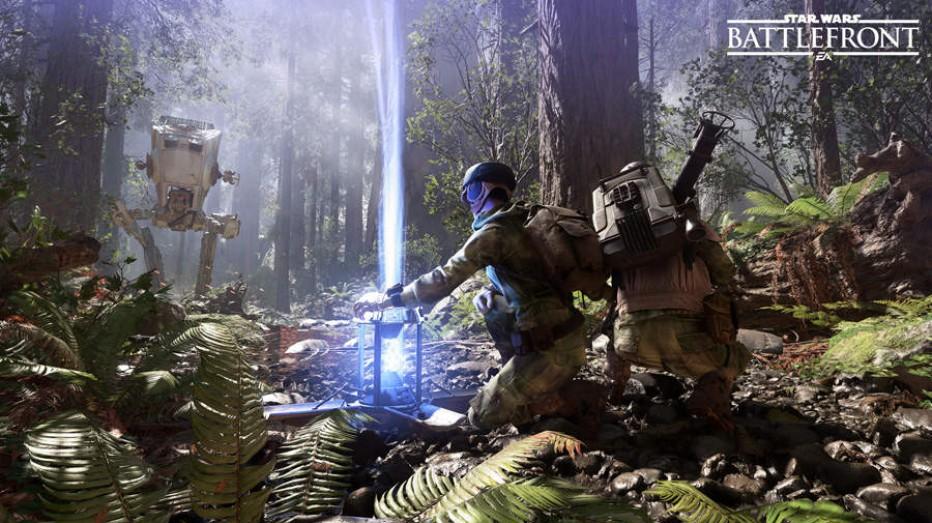 Star-Wars-Battlefront-Screenshot-2.jpg
