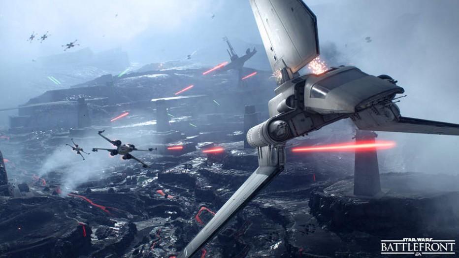 Star-Wars-Battlefront-Screenshot-3.jpg