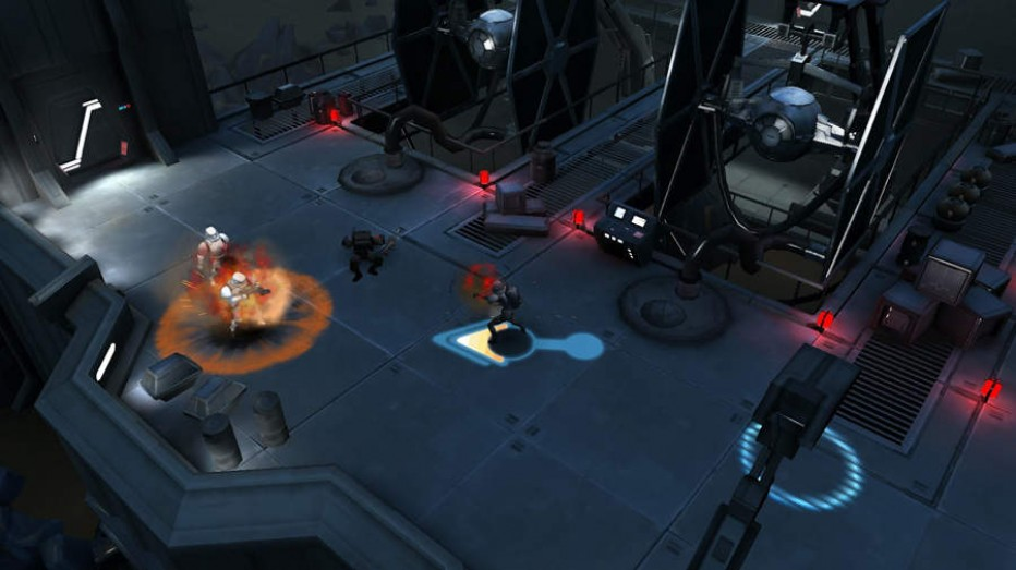 Star-Wars-Uprising-Screenshot-1.jpg