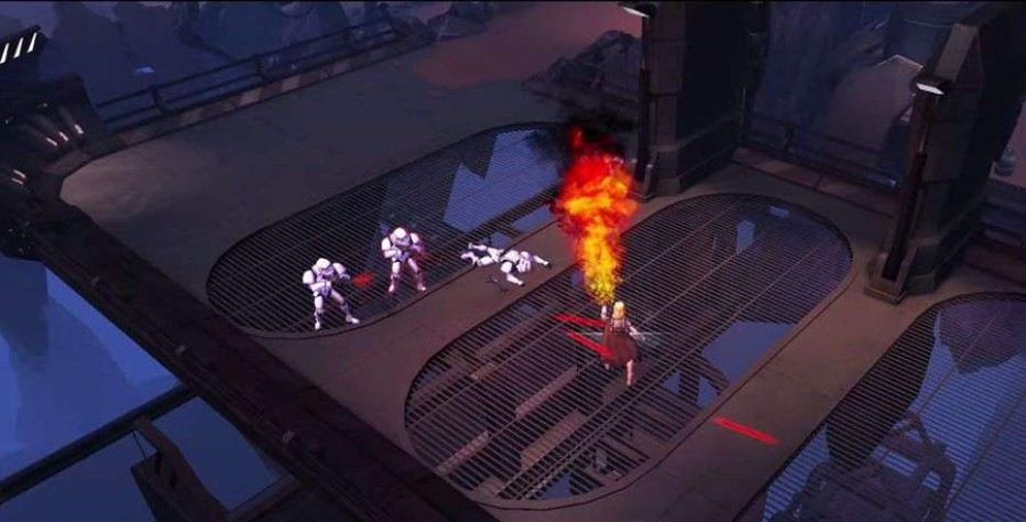 Star-Wars-Uprising-Screenshot-2.jpg