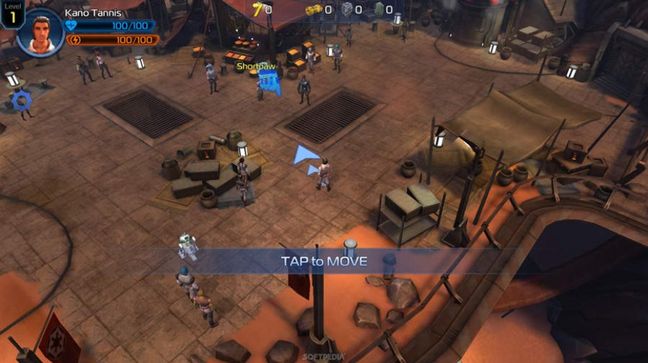 Star-Wars-Uprising-Screenshot-3.jpg