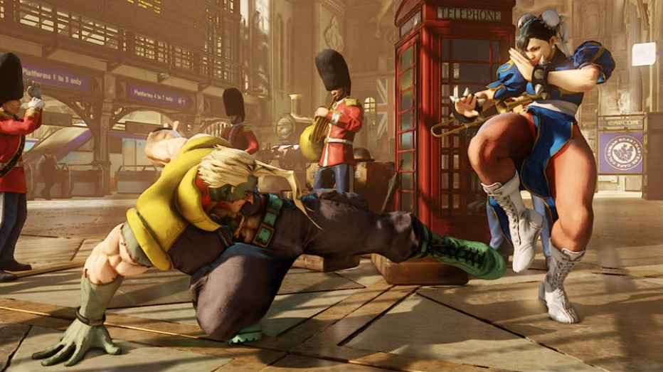Street-Fighter-V-Screenshot-1.jpg