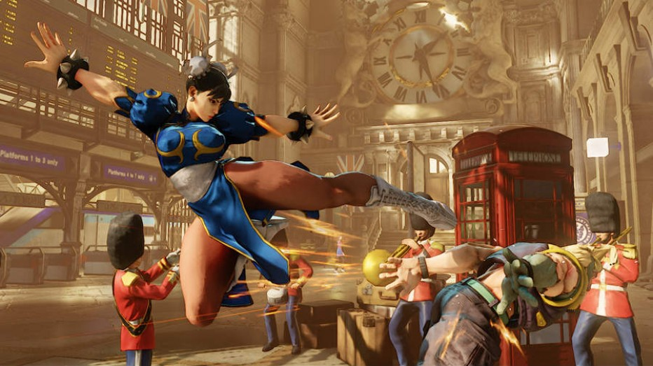 Street-Fighter-V-Screenshot-2.jpg