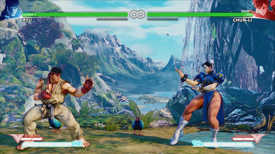 Street-Fighter-V-Screenshot-3.jpg