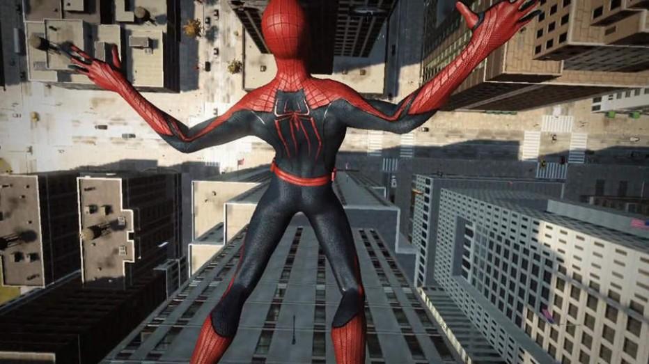 The-Amazing-Spider-Man-2-Screenshot-1.jpg