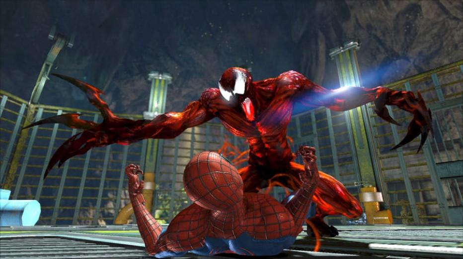 The-Amazing-Spider-Man-2-Screenshot-2.jpg