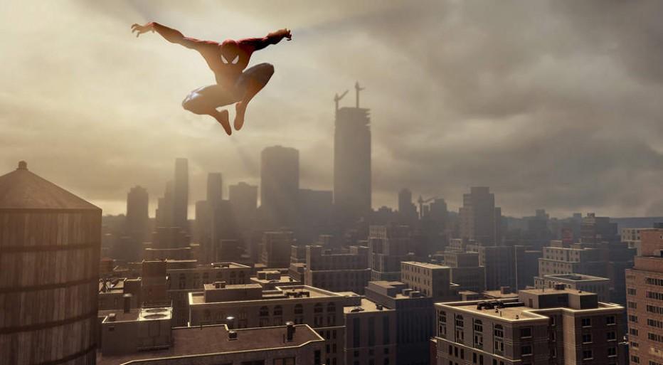 The-Amazing-Spider-Man-2-Screenshot-3.jpg
