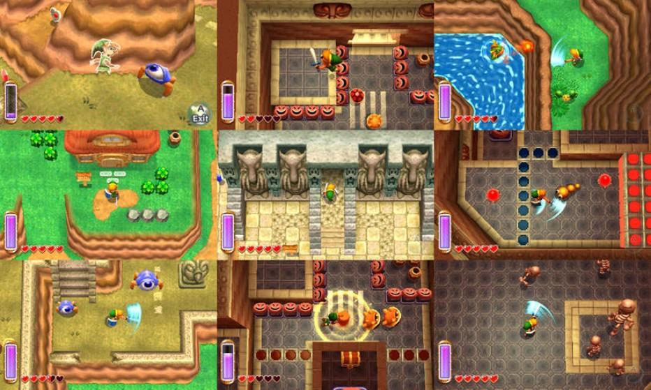 The-Legend-Of-Zelda-A-Link-Between-Worlds-Screenshot-1.jpg