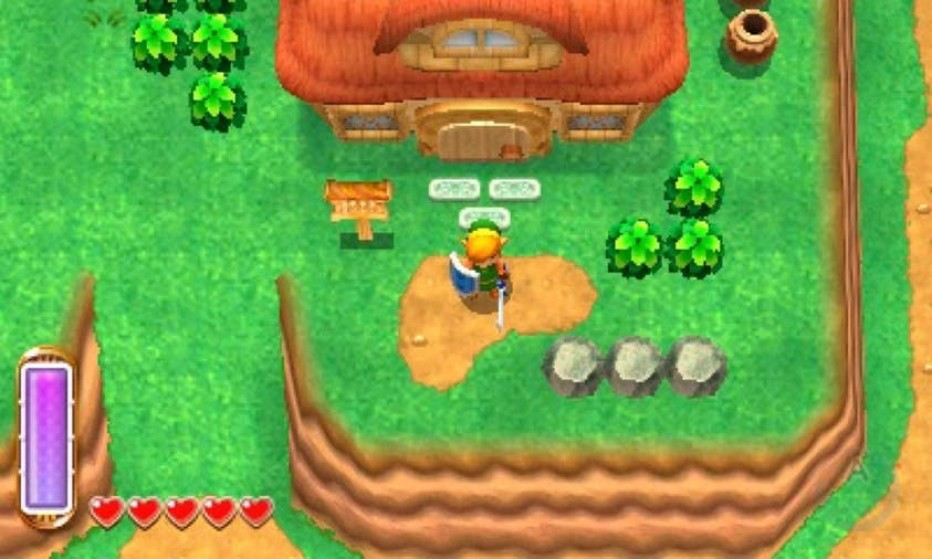 The-Legend-Of-Zelda-A-Link-Between-Worlds-Screenshot-2.jpg