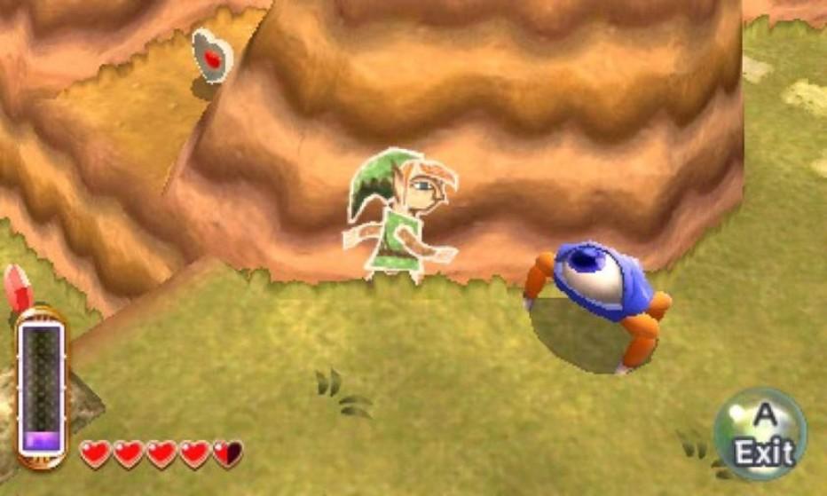The-Legend-Of-Zelda-A-Link-Between-Worlds-Screenshot-3.jpg